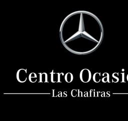 Citroen C4 Aircross 1.6 HDI 115cv