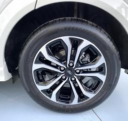 Ford Puma ST-Line 120cv, año 2020, km 0