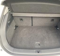 Audi A1 1.0 tfsi Soprtback