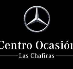 Mercedes A180d AMG Line