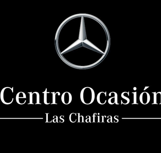 Mercedes C220d Cabrio
