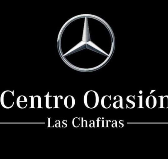 Mercedes A180 AMG Line